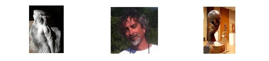 Christophe Vivant
