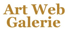 Artwebgalerie