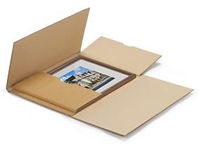 etui-carton-cadre_PDT00338.jpg
