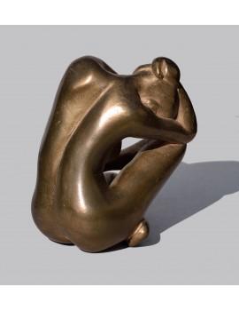 Bronze Pénélope